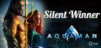 telugu-aquaman-is-silent-winner-for-this-week