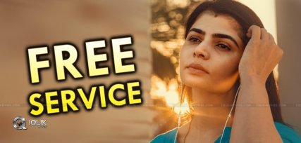 chinmayi-free-service-to-schools