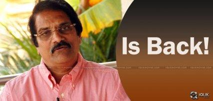-Vyjayanthi-movies-ashwini-dutt