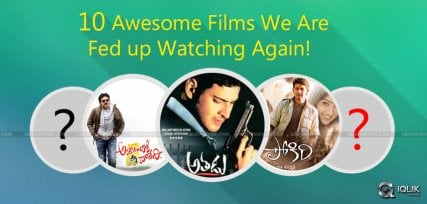 10-awesome-films-we-are-fed-up-watching-in-tv