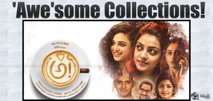 awe-movie-us-collections-half-million-