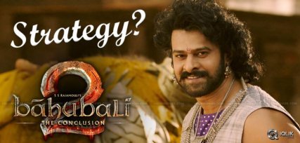 discussions-on-baahubali-2-collection-strategy