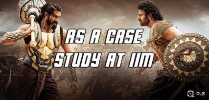 Baahubali-case-study-at-iim-