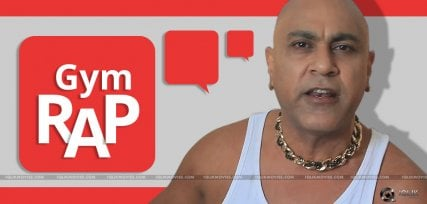 baba-sehgal-in-going-to-the-gym-video-song