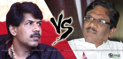 controversy-between-directors-bala-bharatiraja