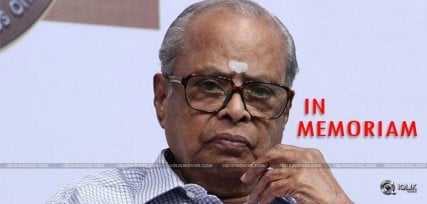 balachander-birthday-special-article-details