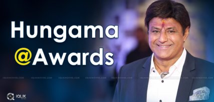 balakrishna-bags-best-singer-award