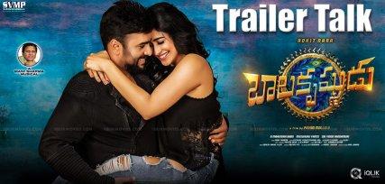Balakrishnudu-trailer-talk-details