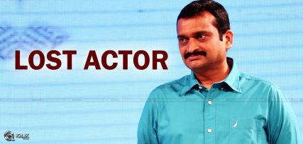 bandla-ganesh-acting-career-details