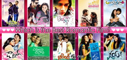 Best-Romantic-Films-ever-made
