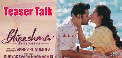 bheeshma-movie-teaser-talk