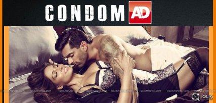 bipasha-basu-condom-add-details