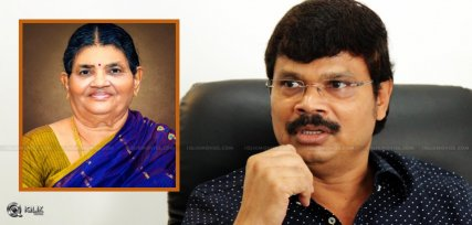 Boyapati-Srinu039-s-Mother-Passes-Away