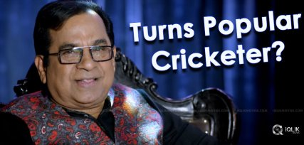 brahmanandam-to-host-telugu-laughter-challenge
