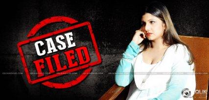 dowry-harassment-case-on-actress-rambha-n-family