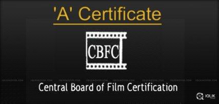 censor-board-plans-for-A-certificate-details