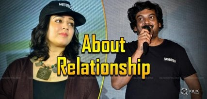 charmme-about-puri-jagannadh-and-relation