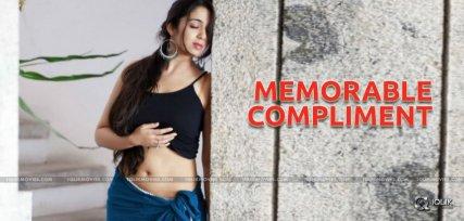 actress-jyothilakshmi-compliments-jyothilakshmi-fi