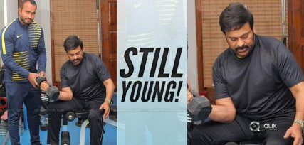 chiranjeevi-serious-workouts