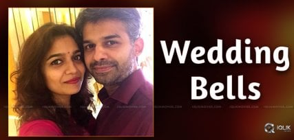 colors-swathi-marriage-details