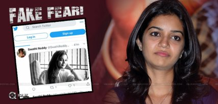 Colors-Swathi-Worried-With-Fake-Accounts