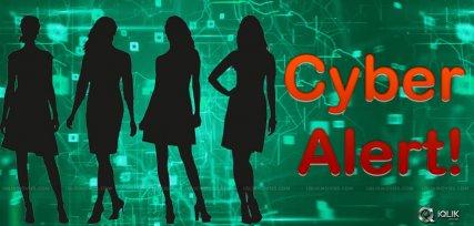 cyber-assaults-parvathy-details-