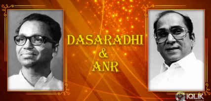ANR-gifted-a-Pen-and-Lyric-Writiing-chance-to-Dasa