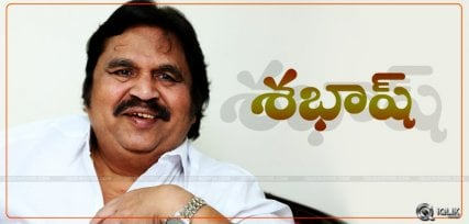 dasari-to-felicitate-lagadapati-sridhar-and-team