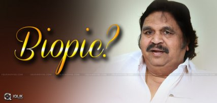 dasari-narayana-rao-deserves-a-biopic-on-him