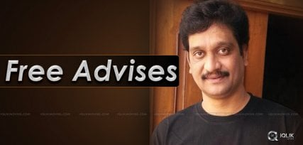 free-advices-to-director-turned-actor-