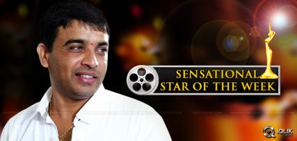 dil-raju-is-iqlik-sensational-star-of-the-week