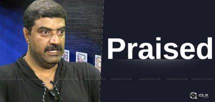 pawan-kalyan-fans-vivek-director-