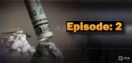 drugs-probe-hyderabad-film-actors