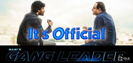 nani-and-vikram-kumar-film-title-gang-leader