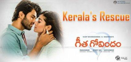 geetha-govindam-team-donations-to-kerala