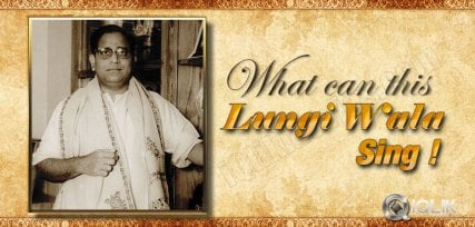What-can-this-Lungi-wala-Sing