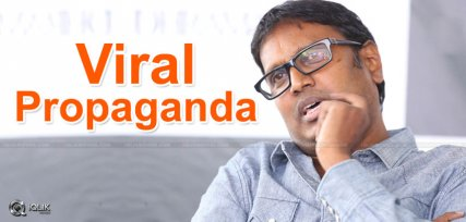 gunasekhar-controversy-details-