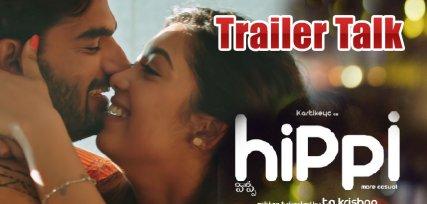 karthikeya-s-hippi-movie-trailer-talk