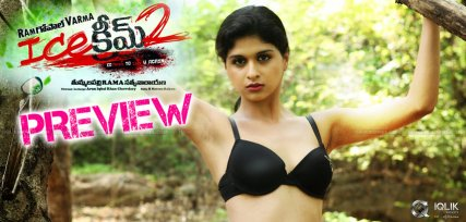 ram-gopal-varma-ice-cream-2-movie-preview