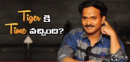 comedian-venu-madhav-into-telangana-politics