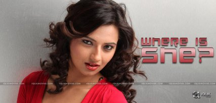 actress-isha-chawla-whereabouts-and-films