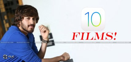 ishaan-gets-10-films-offer