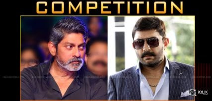 aravind-swamy-competition-to-jagapathi-babu