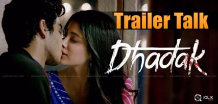 dhadak-trailer-talk-jahnavi-kapoor-