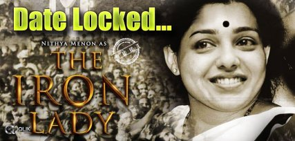release-date-locked-for-jayalalitha-s-biopic