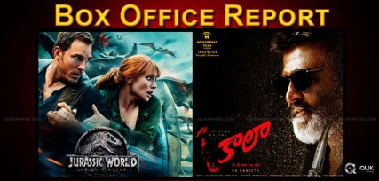 kaala-jurassic-world-mahanati-movies-collections