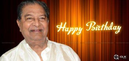 kaikala-satyanarayana-birthday-special