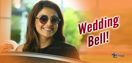 kajal-aggarwal-wedding-plans