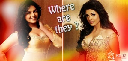 Kajal-and-Anjali-Missing