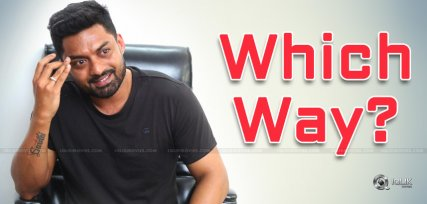 kalyanram-naa-nuvve-movie-result-details